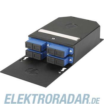 Telegärtner OAD/B Bodentankeinbau H02041A0063