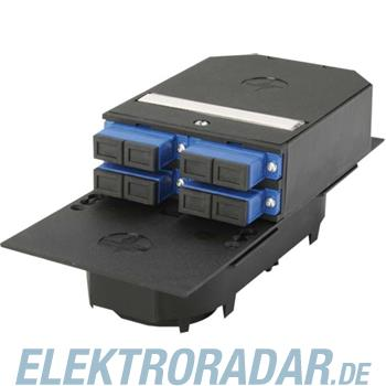 Telegärtner OAD/BS Bodentankeinbau H02041A0072