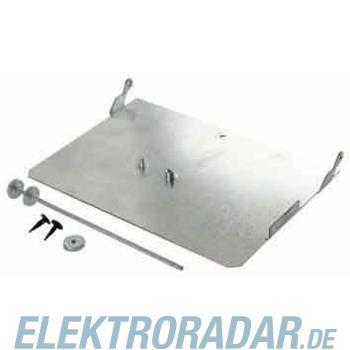 Telegärtner Grundplatte Spleißkassette H02050A0159