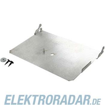 Telegärtner Trägerplatte f.Spleißkass. H02050A0160