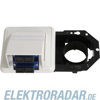 Telegärtner LWL-Anschlussdose OAD/S H02051A0022