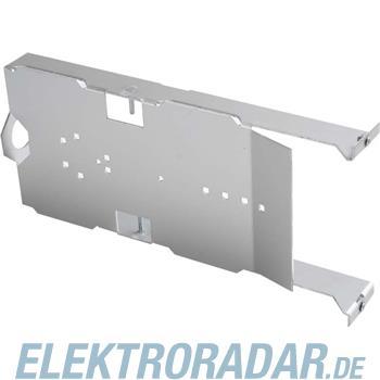 Telegärtner LWL-Modulgehäuse 19Z H02053A0160