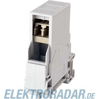 Telegärtner STX Tragschienen-Verbinder H82000A0019