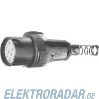 Telegärtner NF-Kabelbuchse J00010A0000