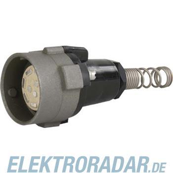 Telegärtner NF-Kabelstecker, Ganzmet. J00014A0000