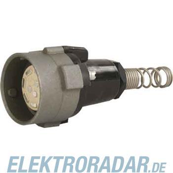 Telegärtner NF-Kabelstecker m.St.-Baj. J00014A0585