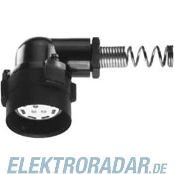 Telegärtner NF-Kabelwinkelstecker J00014A0586