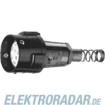 Telegärtner NF-Kabelstecker m.St.-Baj. J00014B0585