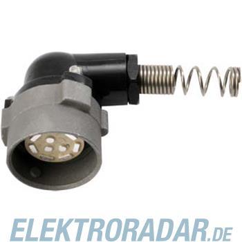 Telegärtner NF-Kabelwinkelstecker J00014B0586