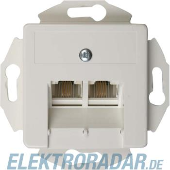 Telegärtner UMJ45 8(4)/8(4) SK UP/50 J00020A0445