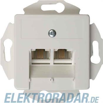 Telegärtner UMJ45 8(4)/8(4) SK UP/50 J00020A0446