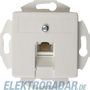 Telegärtner UMJ45 8(4) SK UP/50 Tel. J00020A0448