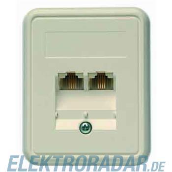 Telegärtner UMJ45 ID 2x8(4) LSA Ap J00023A0177