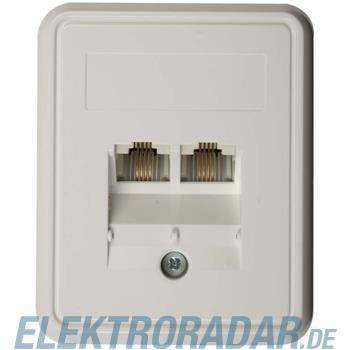 Telegärtner UMJ45 8(4)/8(4) SK AP Tel. J00023A0191