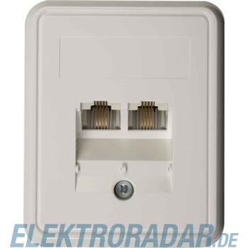 Telegärtner UMJ45 8(4)/8(4) SK AP Tel. J00023A0192