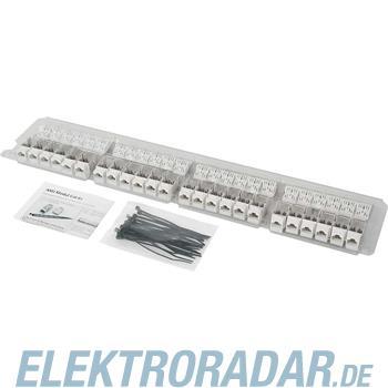 Telegärtner UMJ-Modul K Cat.6 T568 A J00029L0050 (VE24)