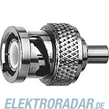 Telegärtner BNC-Kabelstecker Löt J01000A0027