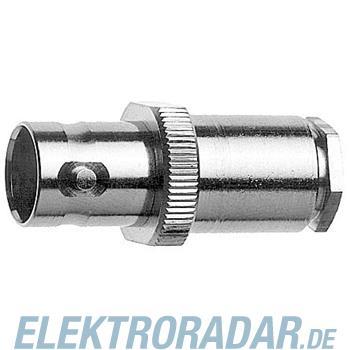Telegärtner BNC-Kabelbuchse J01001A0032