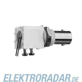 Telegärtner BNC-Einbaubuchse Form A J01001A0037