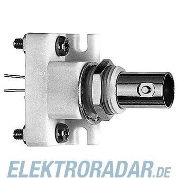 Telegärtner BNC-Einbaubuchse Form D J01001A0040