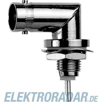 Telegärtner BNC-Winkelkabeleinb.buchse J01001A1235