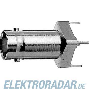 Telegärtner BNC-Buchse für LTP J01001A1945
