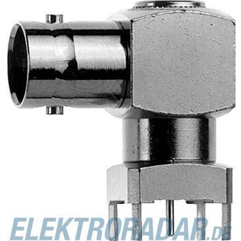 Telegärtner BNC-Winkelbuchse J01001A1948