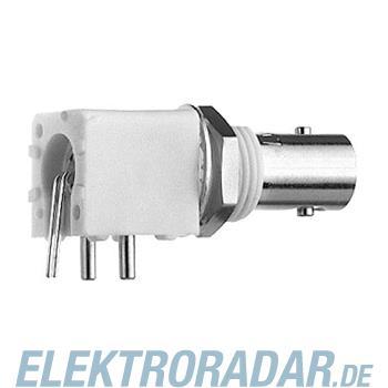 Telegärtner BNC-Einbaubuchse Form B J01001F0000