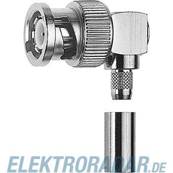 Telegärtner BNC-Winkelstecker cr J01002A0042
