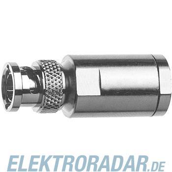 Telegärtner BNC-Kabelstecker J01002A1940