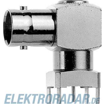 Telegärtner BNC-Winkelbuchse J01003A0018