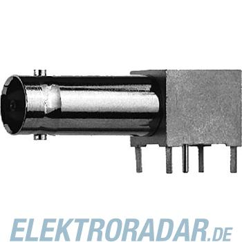 Telegärtner BNC-Winkelbuchse J01003A0030