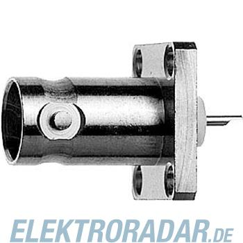 Telegärtner BNC-Flanschbuchse J01003A1937