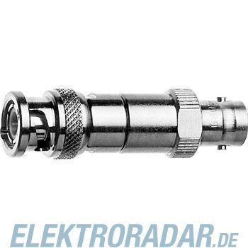 Telegärtner BNC-Durchgangsabschluss J01006A0014