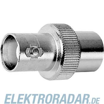 Telegärtner BNC-Abschlußwiderstand (F) J01006A0021