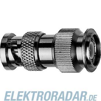 Telegärtner Adapter BNC-TNC (M-M) J01008A0011