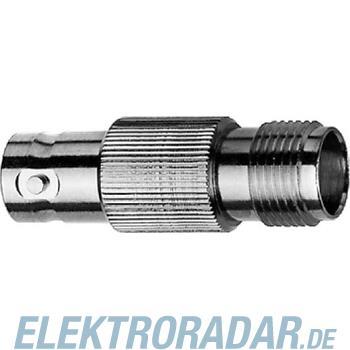 Telegärtner Adapter BNC-TNC (F-F) J01008A0012