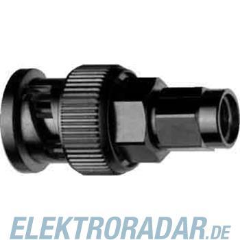 Telegärtner Adapter BNC-SMA (M-M) J01008A0018