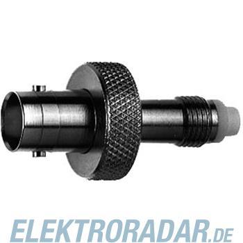 Telegärtner Adapter BNC-FME (F-F) J01008A0070
