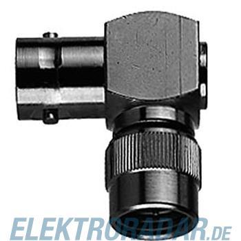 Telegärtner Winkeladapter BNC-MiniUHF J01008A0074