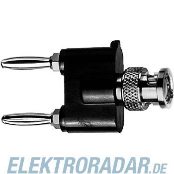 Telegärtner Labor Steckverbindung J01008A0626