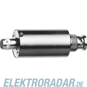 Telegärtner Labor Steckverbindung J01008A0807