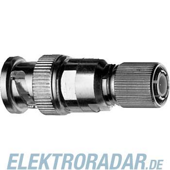 Telegärtner Adapter BNC-1.6/5.6 (M-M) J01008A0810