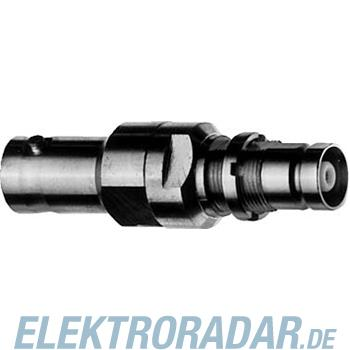 Telegärtner Adapter BNC-1,6/5,6 (F-F) J01008A0811