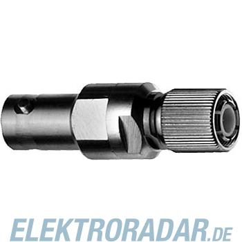 Telegärtner Adapter BNC-1,6/5,6 (F-M) J01008A0812