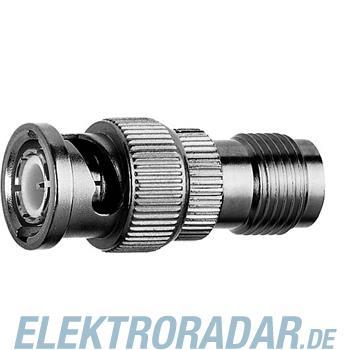 Telegärtner Adapter BNC-TNC (M-F) J01008B0010