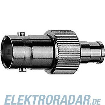 Telegärtner Adapter BNC-SMB (F-F) J01008F0013
