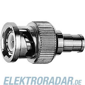 Telegärtner Adapter BNC-SMB (M-F) J01008F0030