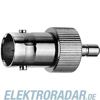 Telegärtner Adapter BNC-SMB (F-M) J01008F0033