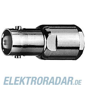 Telegärtner Adapter BNC-FME (F-M)L.C. J01008F0068